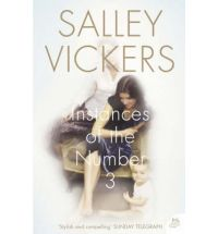 instances of the number 3 vickers Review: The Other Side of You by Salley Vickers
