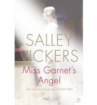 miss garnets angel vickers Review: The Other Side of You by Salley Vickers