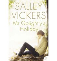 mr golightlys holiday vickers Review: The Other Side of You by Salley Vickers