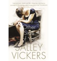 other side of you vickers Review: The Other Side of You by Salley Vickers