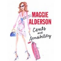 Review: Cents and Sensibility by Maggie Alderson