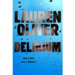 delirium lauren oliver 150x150 A roundup of book giveaways 1 Feb 2011