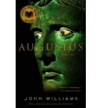 augustus john edward williams Book List: Young adult books set in Ancient Rome