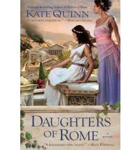 daughters of rome Book List: Young adult books set in Ancient Rome