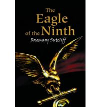 eagle of the ninth rosemary sutcliff Book List: Young adult books set in Ancient Rome