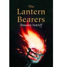lantern bearers sutcliff Book List: Young adult books set in Ancient Rome