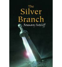 silver branch sutcliff Book List: Young adult books set in Ancient Rome