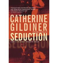 seduction catherine gildiner Book list: novels about Charles Darwin