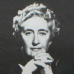 Agatha Christie Murder in Mesopotamia: crime, archaeology and Agatha Christie