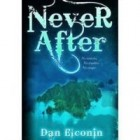 Book Review: Never After by Dan Elconin