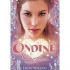 Ondine by Ebony McKenna Romance is in the Air giveaway: Ondine by Ebony McKenna