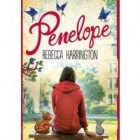 Penelope by Rebecca Harrington Review: Penelope by Rebecca Harrington