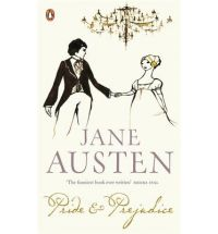 Pride and Prejudice by Jane Austen1 Mr Darcy and The Awkward Man: the perils of shyness in literature