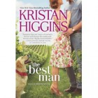 The Best Man by Kristan Higgins2 Review: The Best Man by Kristan Higgins