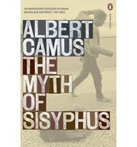 The Myth of Sisyphus by Albert Camus Hipsters, irony and The Myth of Sisyphus by Albert Camus