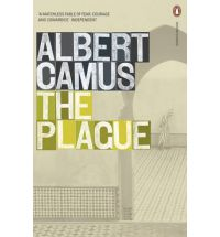 The Plague by Albert Camus Hipsters, irony and The Myth of Sisyphus by Albert Camus