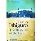 Dignity, atrocity and narrative self deceit in The Remains of the Day by Kazuo Ishiguro