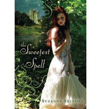 Book List: novels about chocolate