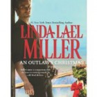 Review: An Outlaw's Christmas/McKettrick's Luck by Linda Lael Miller