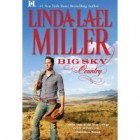 Book Review: Big Sky Country by Linda Lael Miller