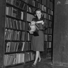 A Change for the Better: on reading habits