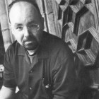 Event Summary: Carlos Ruiz Zafón in conversation at the Wheeler Centre