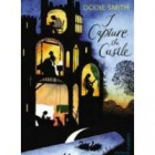 Writers, writing and Dodie Smith&#8217;s I Capture the Castle