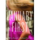 Memoirs as narratives and January First by Michael Schofield