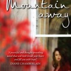 Review: One Mountain Away by Emilie Richards