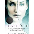 Review: Possessed by Niki Valentine