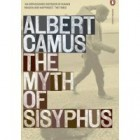 Hipsters, irony and The Myth of Sisyphus by Albert Camus