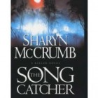 Review: The Songcatcher by Sharyn McCrumb