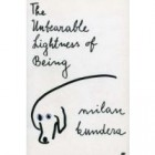 Chance, fate and Milan Kundera&#8217;s The Unbearable Lightness of Being