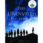 1Q84, The Midwich Cuckoos and Liz Jensen's The Uninvited