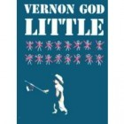 Little to redeem it: DBC Pierre's Vernon God Little