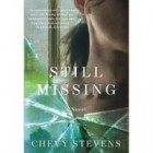 Review: Still Missing by Chevy Stevens