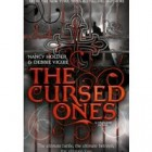 Review: The Cursed Ones by Nancy Holder and Debbie Viguie