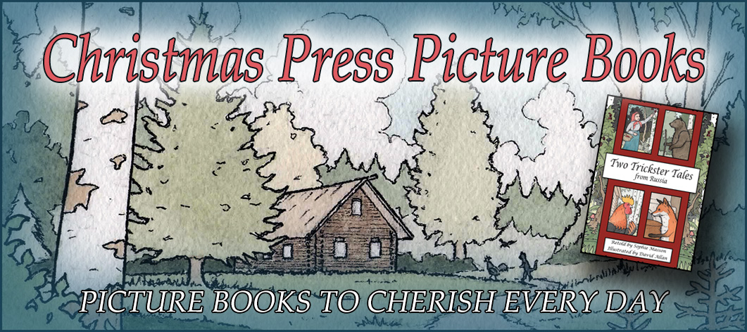 Christmas In Australia Book.Christmas Press Heralds A Return To Traditional Picture Book